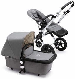 Bugaboo Outlet