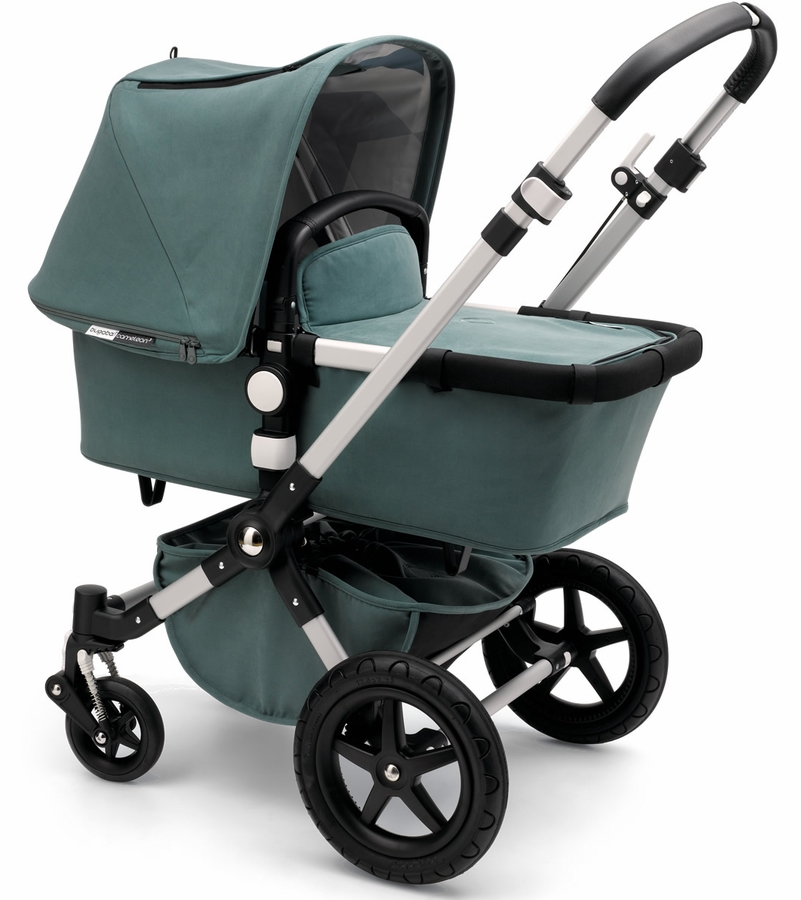 Bugaboo Cameleon 3 Stroller - Limited Edition - Kite