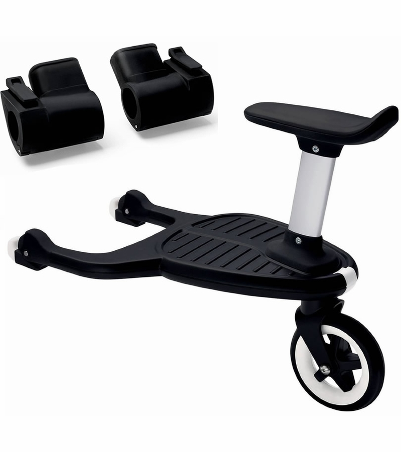Bugaboo Comfort Wheeled Board Amp Adapter For Bee