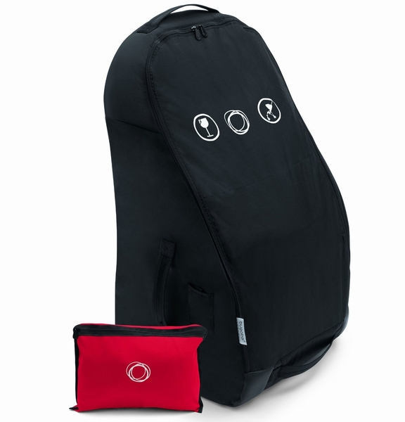 Bugaboo Compact Transport Bag for Bee