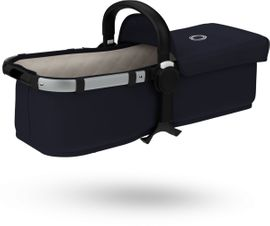 Bugaboo Donkey Twin Extension Set - Navy