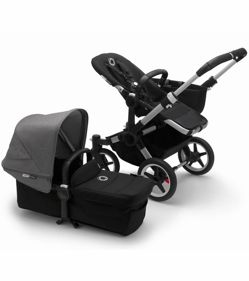 Image result for Bugaboo Donkey3