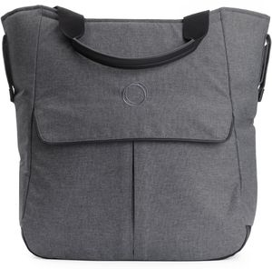 Bugaboo Fox / Lynx / Buffalo / Cameleon 3 Mammoth Bag - Grey Melange