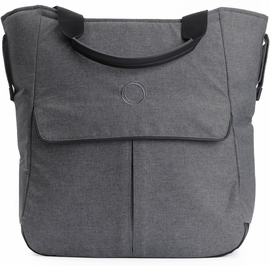 Bugaboo Fox / Buffalo / Cameleon 3 Mammoth Bag - Grey Melange