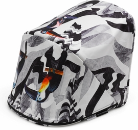 Bugaboo Fox / Cameleon3 Sun Canopy - We Are Handsome2