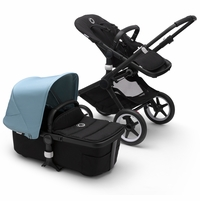 Full-Size Strollers