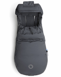 Bugaboo High Performance Footmuff - Stellar