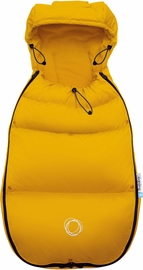 Bugaboo High Performance Footmuff - Sunrise Yellow