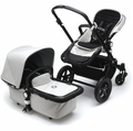 Bugaboo Limited Editions