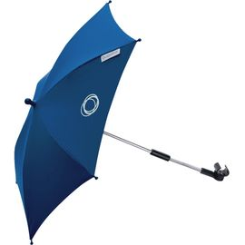 Bugaboo Universal Parasol in Navy