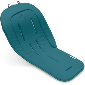 Bugaboo Seat Liner in Petrol Blue