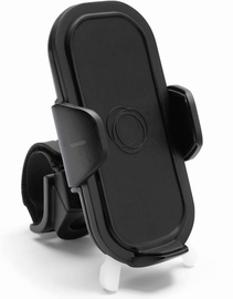 Bugaboo Smart Phone Holder
