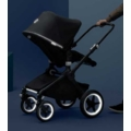 Bugaboo Stellar Collection