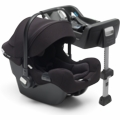 Bugaboo Turtle Infant Car Seat