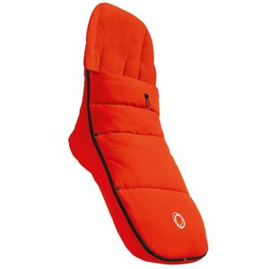 Bugaboo Universal Footmuff - Orange