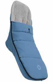 Bugaboo Universal Footmuff Special Edition Blend