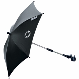 Bugaboo Universal Parasol in Dark Grey
