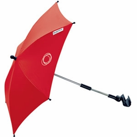 Bugaboo Universal Parasol in Red