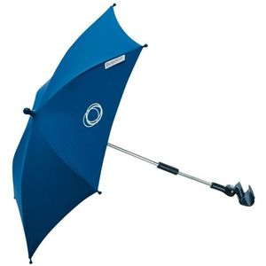 Bugaboo Universal Parasol in?Royal Blue