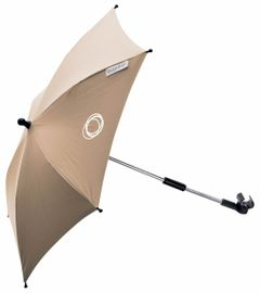 Bugaboo Universal Parasol in Sand