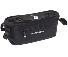 Bumbleride Parent Pack
