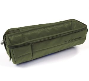 Bumbleride Snack Pack - Camp Green