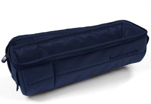 Bumbleride Double Stroller Snack Pack - Maritime Blue