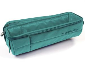 Bumbleride 2017 Double Stroller Snack Pack - Tourmaline