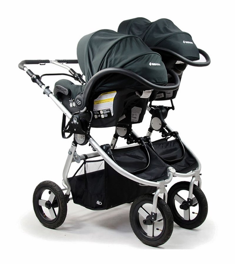 bumbleride indie twin maxi cosi cybex nuna car seat. Black Bedroom Furniture Sets. Home Design Ideas