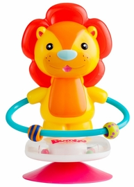 Bumbo Suction Toy - Luca the Lion