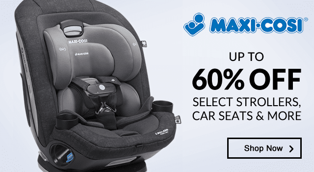 Car Seats   Infant, Booster & Convertible Seats   Albee Baby
