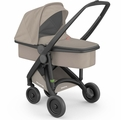 Carrycot Strollers