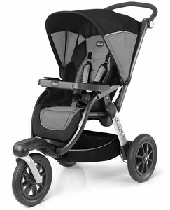 Chicco Activ3 Air Jogging Stroller - Q Collection