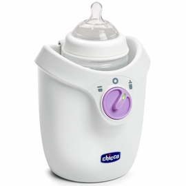 Chicco Bottle & Baby Food Warmer