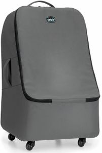 Chicco Car Seat Travel Bag - Anthracite