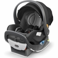 Chicco Fit2 Car Seats