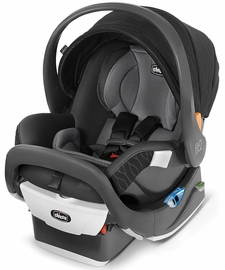 Chicco Fit2 Rear-Facing Infant & Toddler Car Seat 2017 - Legato
