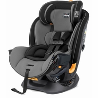 Chicco Fit4 4-in-1 All-In-One Convertible Car Seats