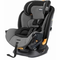 Chicco Fit4 4-in-1 Convertible Car Seats