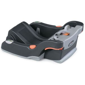 Chicco Key Fit 30 Infant Car Seat Base