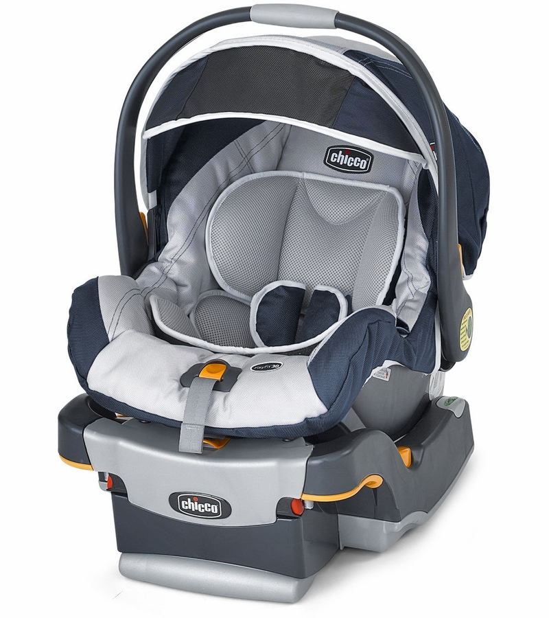 Infant Car Seat Sale ITEM 06061472450070