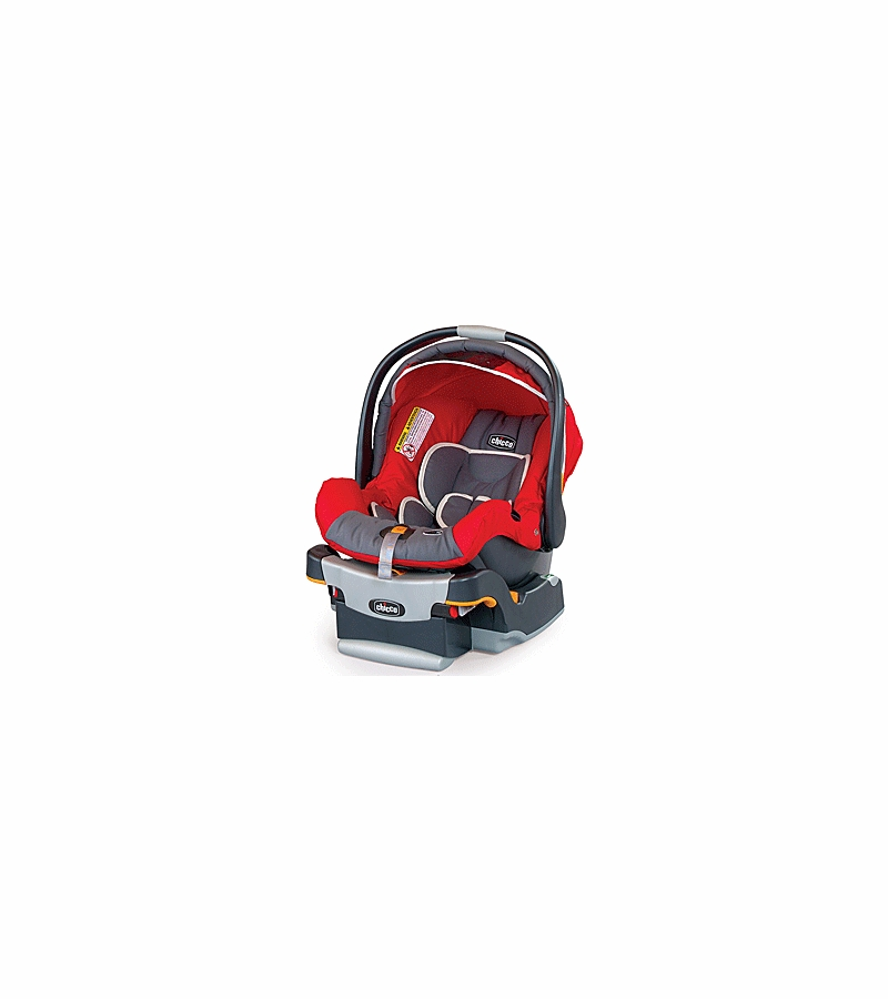 Awesome Chicco Keyfit 30 Infant Car Seat Fuego Gmtry Best Dining Table And Chair Ideas Images Gmtryco