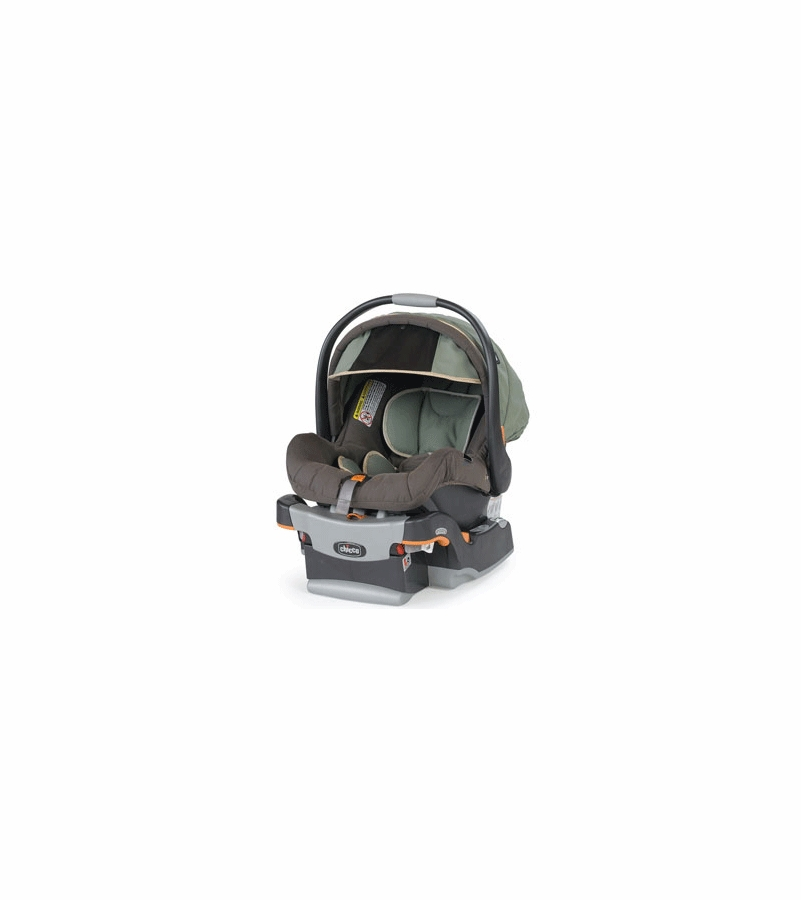 chicco keyfit 30 infant car seat in adventure