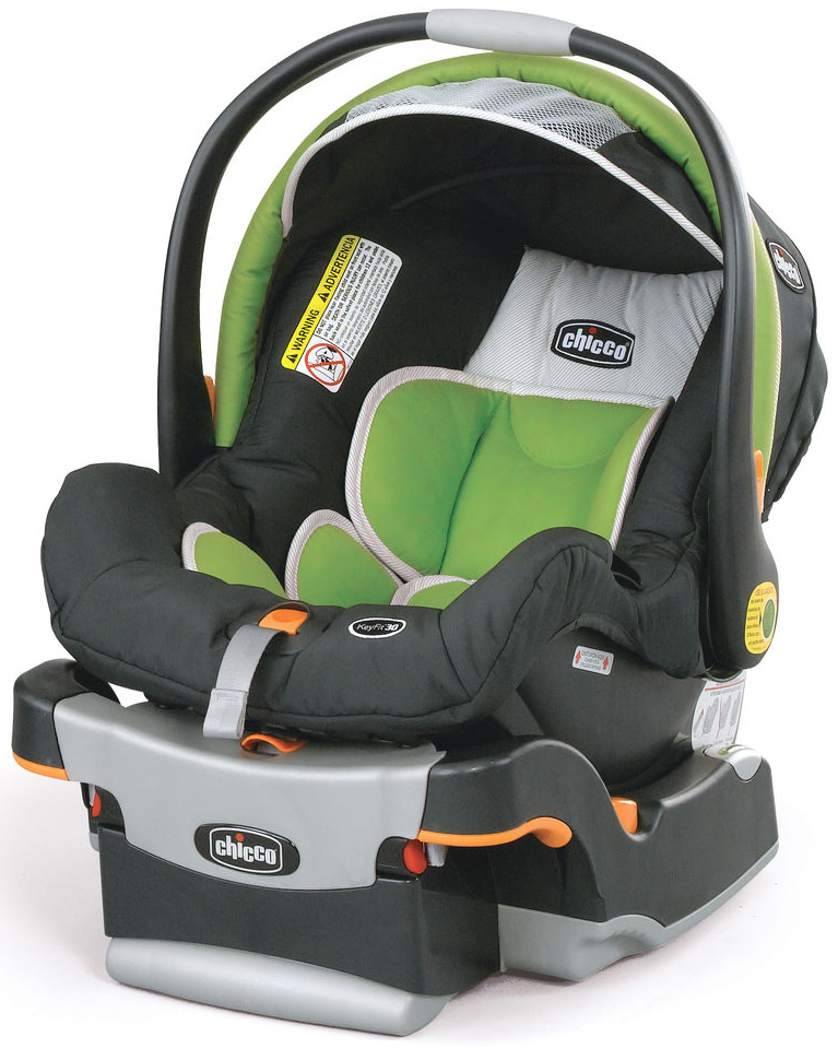 Chicco keyfit 30 infant car seat and base manual arts