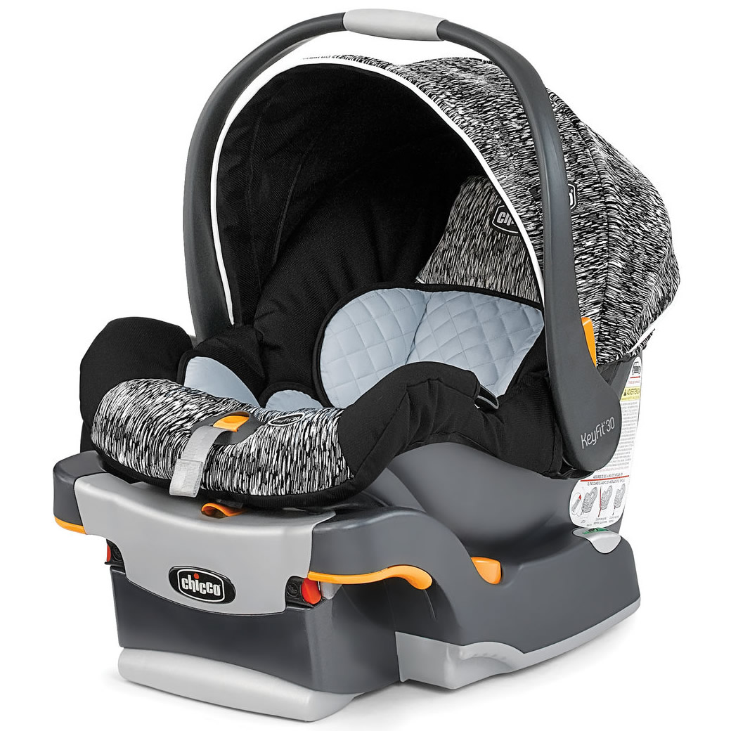 Awesome Chicco Keyfit 30 Infant Car Seat Rainfall Inzonedesignstudio Interior Chair Design Inzonedesignstudiocom