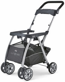 Chicco KeyFit Caddy Stroller