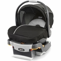 Chicco KeyFit Car Seats