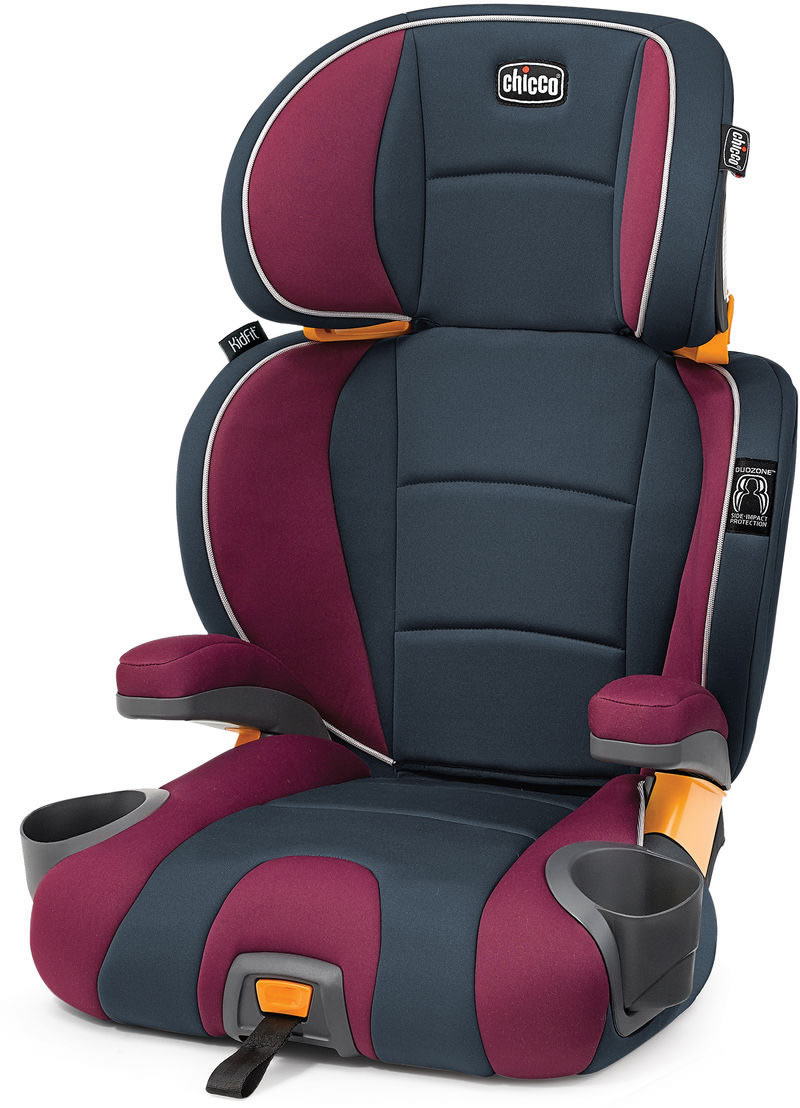 Terrific Chicco Kidfit 2 In 1 Belt Positioning Booster Car Seat Amethyst Andrewgaddart Wooden Chair Designs For Living Room Andrewgaddartcom