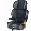 Chicco KidFit Booster Car Seats