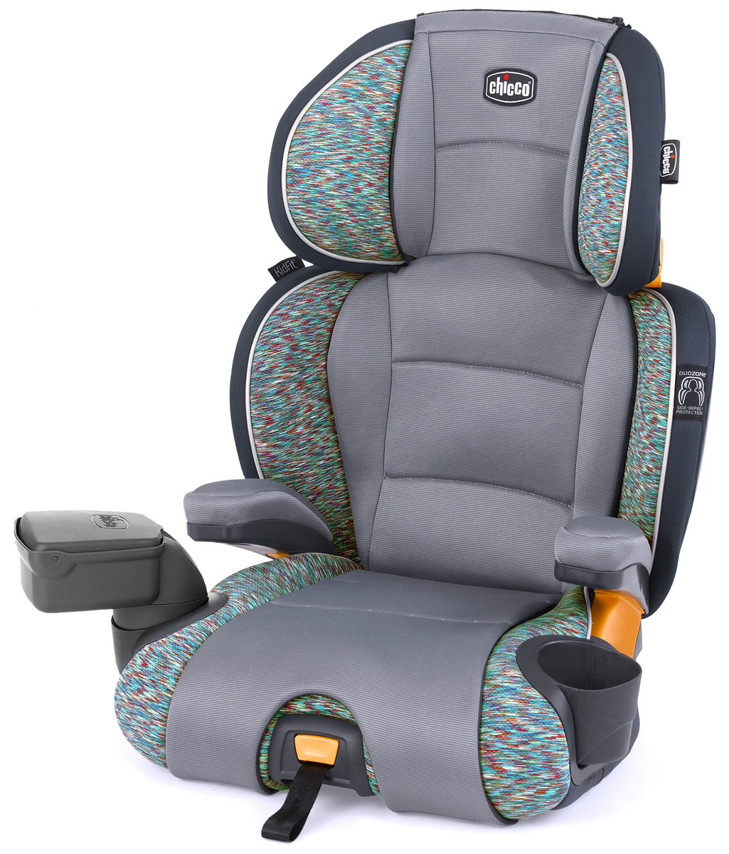 Terrific Chicco Kidfit Zip 2 In 1 Belt Positioning Booster Car Seat Privata Andrewgaddart Wooden Chair Designs For Living Room Andrewgaddartcom